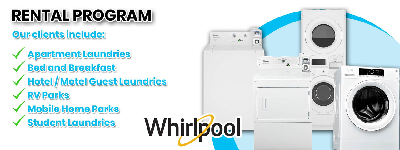 Whirlpool-Rental-Program