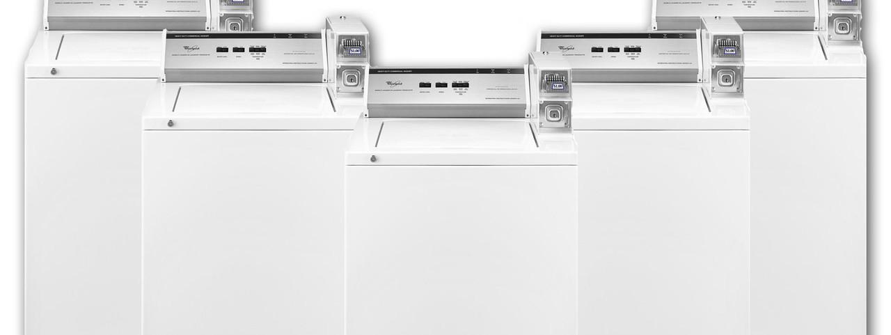 Whirpool-washers-123Laundry