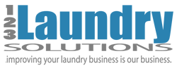 123 Laundry Solutions