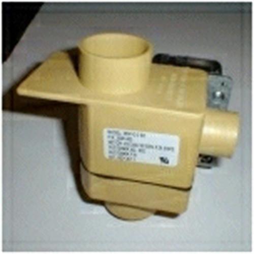 Generic DRAIN VALVE WITH OVERFLOW 220-240 V 50/ 60 HZ
