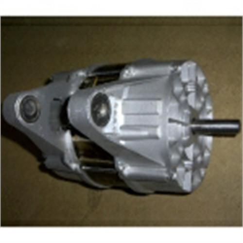 >> Generic MOTOR, WASH/EXTRACT,CV132D/2-18-2T-3043,208-240V/60/3 24001083