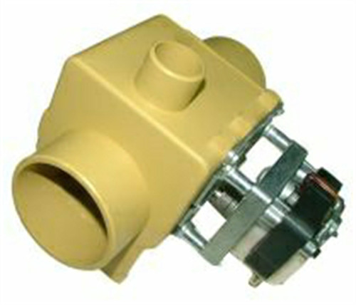 >> Generic DRAIN VALVE WITH OVERFLOW 220-240 V 50/ 60 HZ 3 INCH 9001355