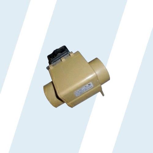 GENERIC DEXTER PART #9379-187-004 3 INCH DRAIN VALVE WITHOUT OVERFLOW 115V 60HZ,9379-187-004,generic parts,dexter generic,generic parts
