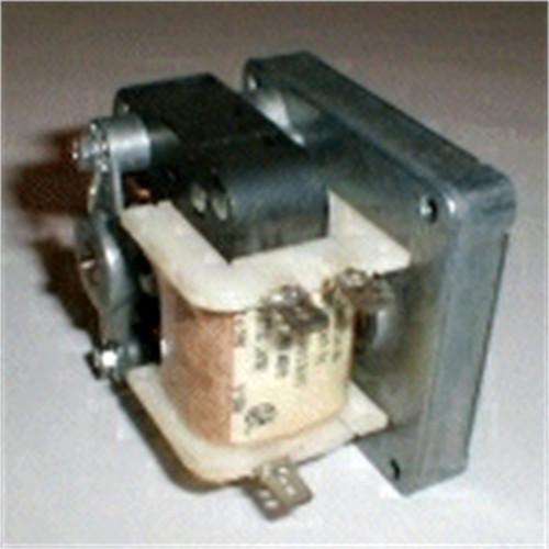 >> Generic Washer DRAIN VALVE MOTOR 115V 60HZ 3 INCH 96D35MTR37
