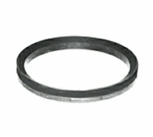 >> Generic SEAL,VRING 100269 (Pack of 2)