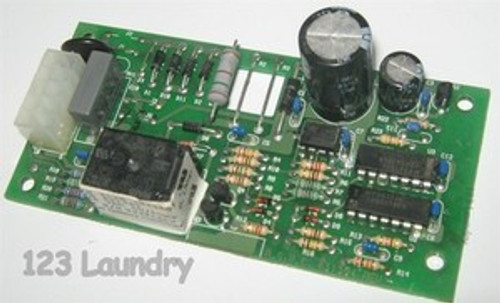 * Dryer Thermostat Module 24V Huebsch, 431347P