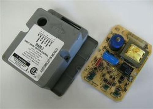 * Dryer 120V Ignitor R1 RAM 1 Speed Queen, M406789