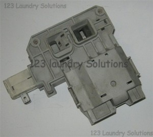 Frigidaire Washer, Lid Lock Switch  #1317632