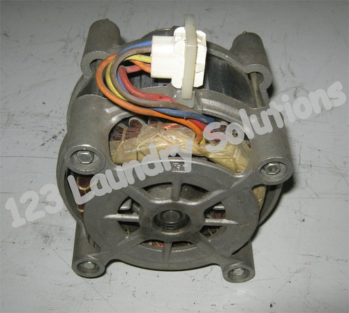 GE Top Load Washer Motor 120V 1/2HP 175D3973P001