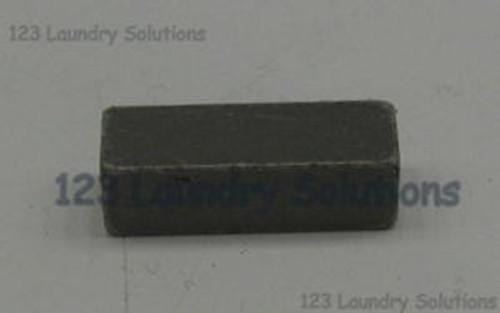* Frigidaire Washer, Magnet # 131373800