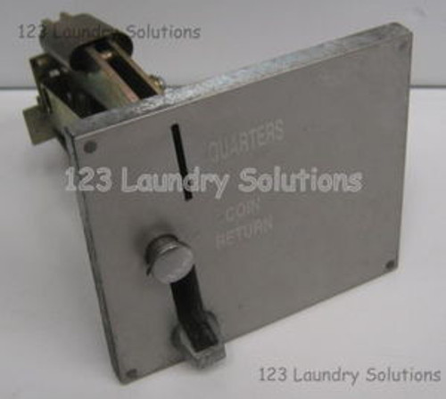 Maytag Top Load Washer, Coin Drop 23004124