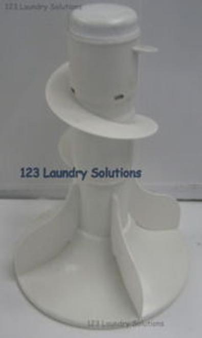 GE Top Load washer Agitator 175D2102