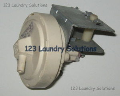 GE Top Load washer Pressure Valve 175D2290P0