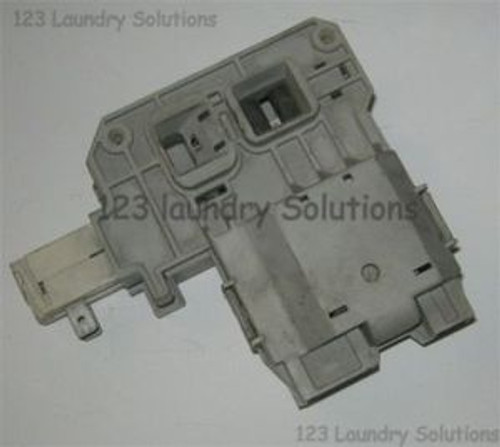 Frigidaire Washer Lid Lock Switch  # 1317632