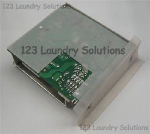 Frigidaire FL Washer Motor Speed Control Board