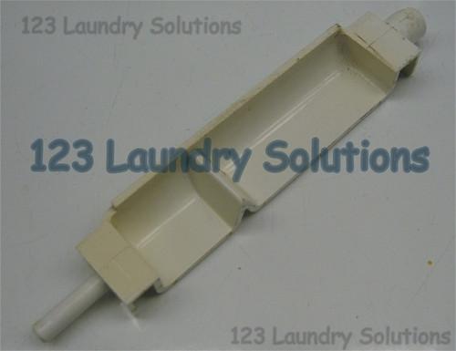 Electrolux Washer, Latch # 131374500