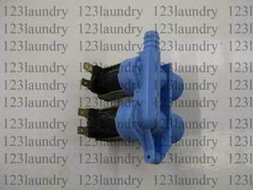 Whirlpool Top Load Washer Inlet Valve #285805