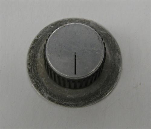 * Dryer Thermostat Knob Huebsch, M400777