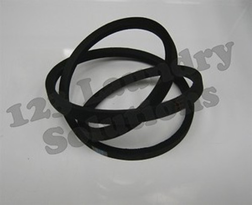 * Dexter Dryer Belt 5L-600