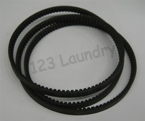 * Dryer Cogged Drive Belt Speed Queen, 430054