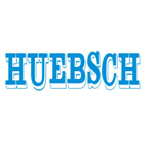 Huebsch #204113 - HARN.PRESSURE SNSR FPH TLW