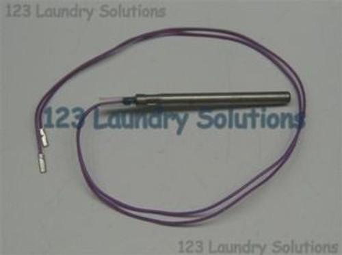 New Electrolux Temperature sensor # 487153504