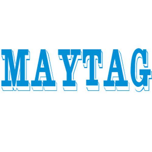 Maytag Dryer, Timer assembly 115V