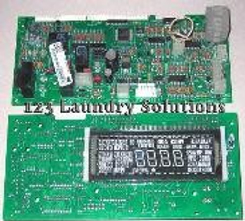 Maytag Washer MAH20 Control Board Part Number 62714690 OR 6-2712340 OR 6-2809040
