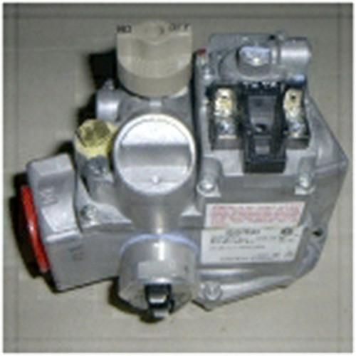 >> Generic VALVE,GAS,24VAC,1 INCH 140017
