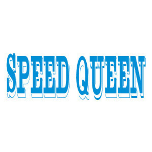 Speed Queen #DA-00496-0 - V-BELT/BX63/LOWER ID-50/75 REV