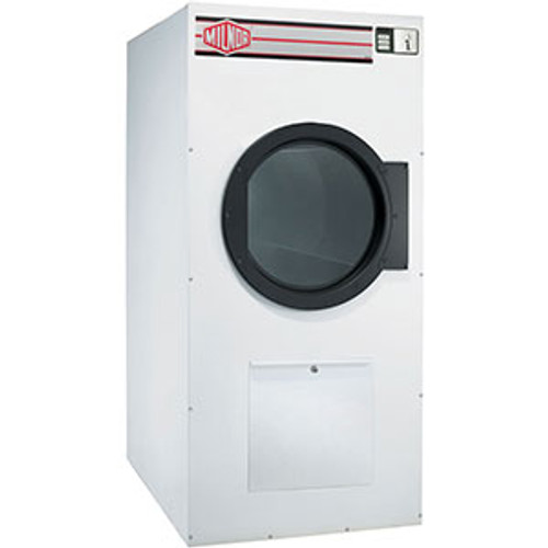 Gas Dryer with OPL Micro - M30V