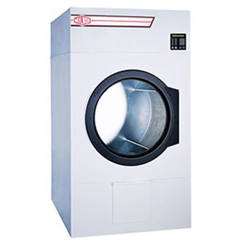 Electric Dryer with OPL Micro  - M115
