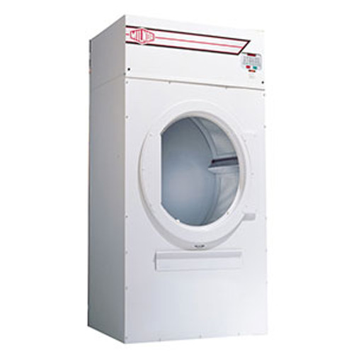Electric Dryer with OPL Micro  - M122