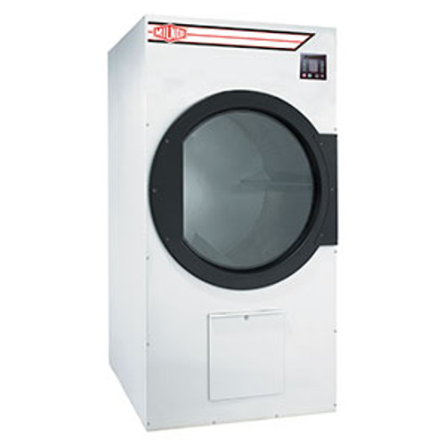 Electric Dryer with OPL Micro  - M130