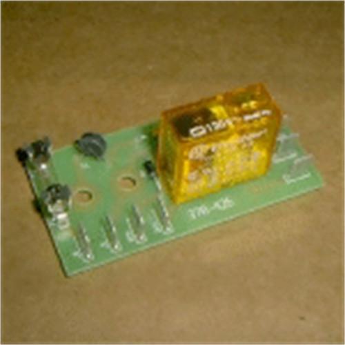 >> Generic BOARD,DOOR LOCK,120V,COIN 24001248