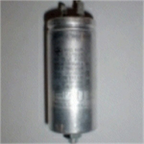 >> Generic CAPACITOR, MOTOR START/RUN, 10UF/500V 370230 (Pack of 2)