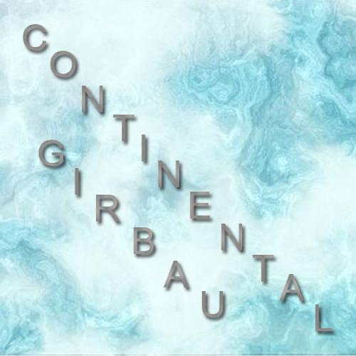 Continental Girbau #01-0015 - TUBE T3 NBL 15X21(16,1X21,3X2,6)NOIR