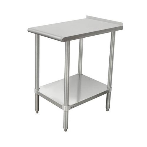 SS Filler Tables - SFT-152