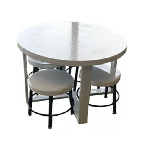 Kids Tables (Seating Units) - STF KIDS 36 SC