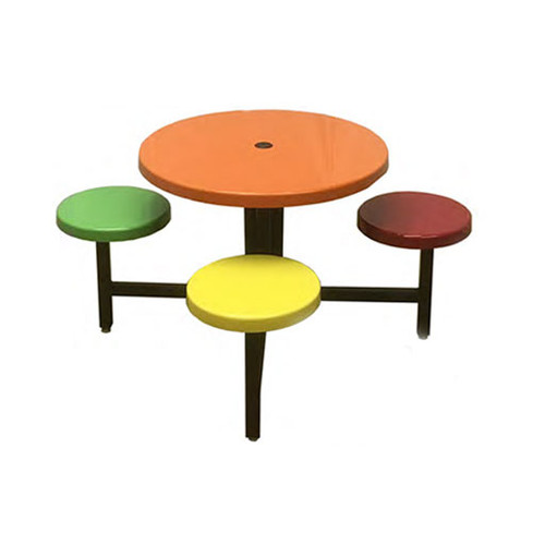 Kids Tables (Seating Units) - STF KIDS 30