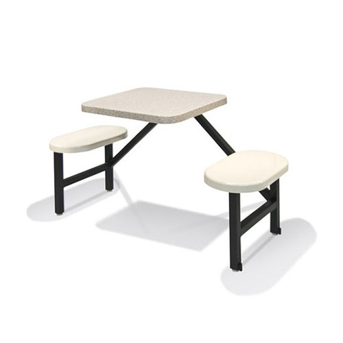 Kids Tables (Seating Units) - STF 2224