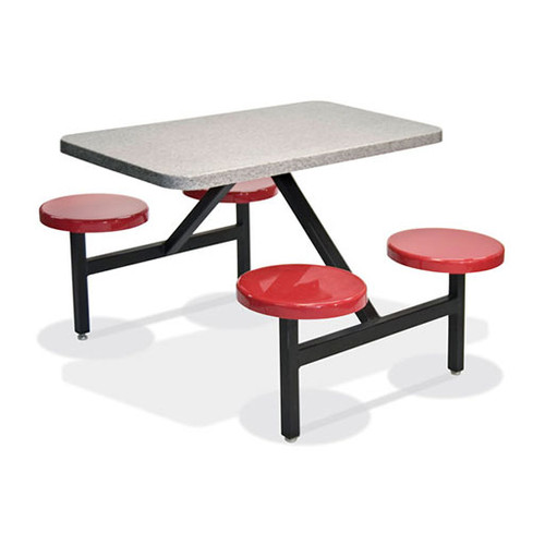 Kids Tables (Seating Units) - STF 2444