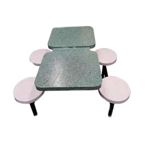 Kids Tables (Seating Units) - STF 2444-D