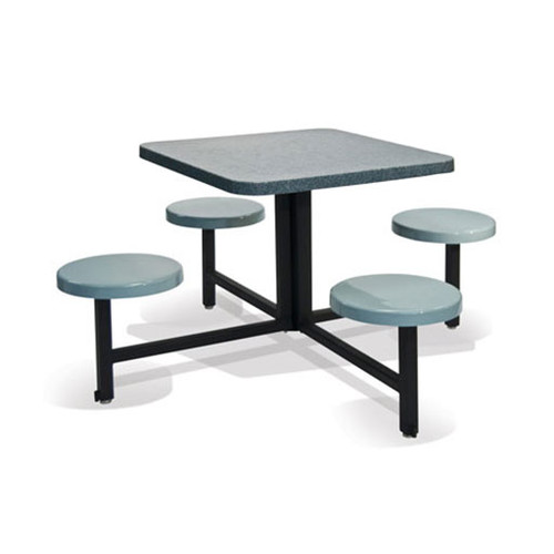 Kids Table (Seating Units) - STF 3030