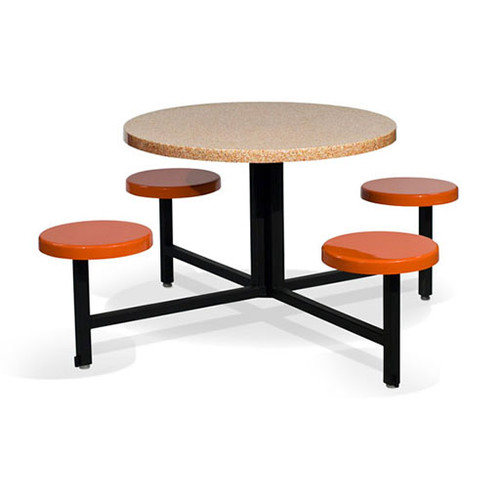 Kids Table (Seating Units) - STF 3600