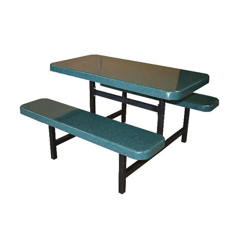 Kids Table (Seating Units) - STF 2448