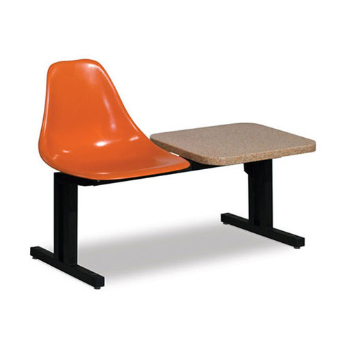 CMD Modular Seating Units - CMD-2T