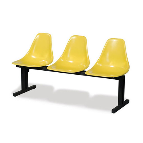 CMD Modular Seating Units - CMD-3
