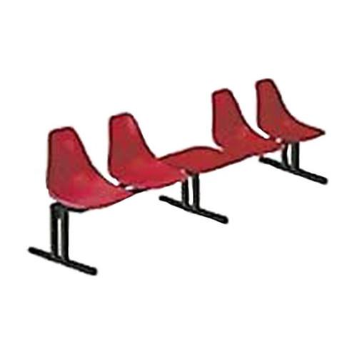 CMD Modular Seating Units - CMD-5T