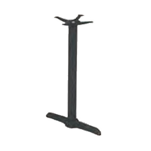 Steel Table Bases (Prong Style Table Height) - T0522